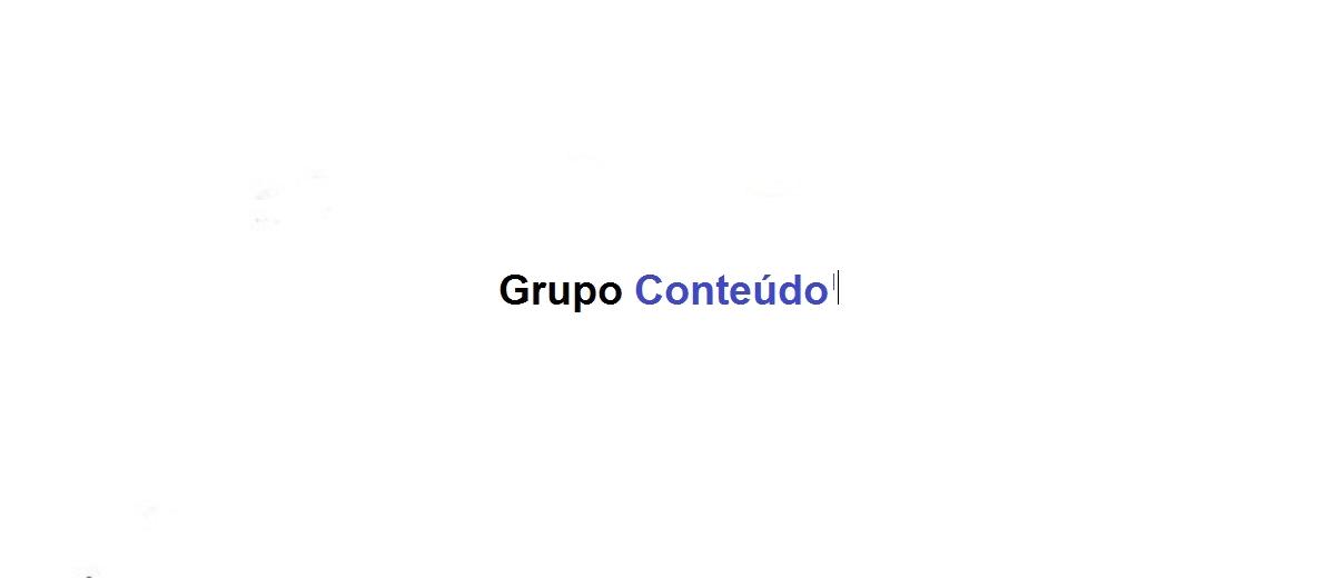 grupoconteudo