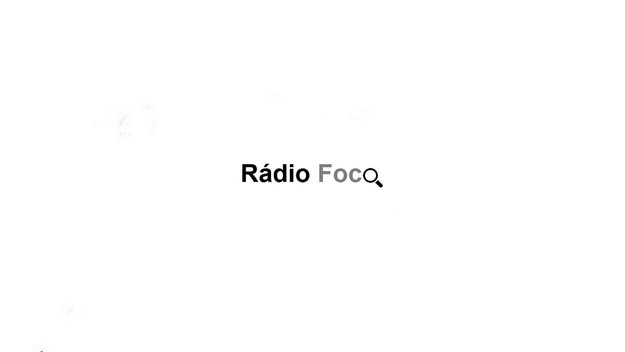 radiofoo