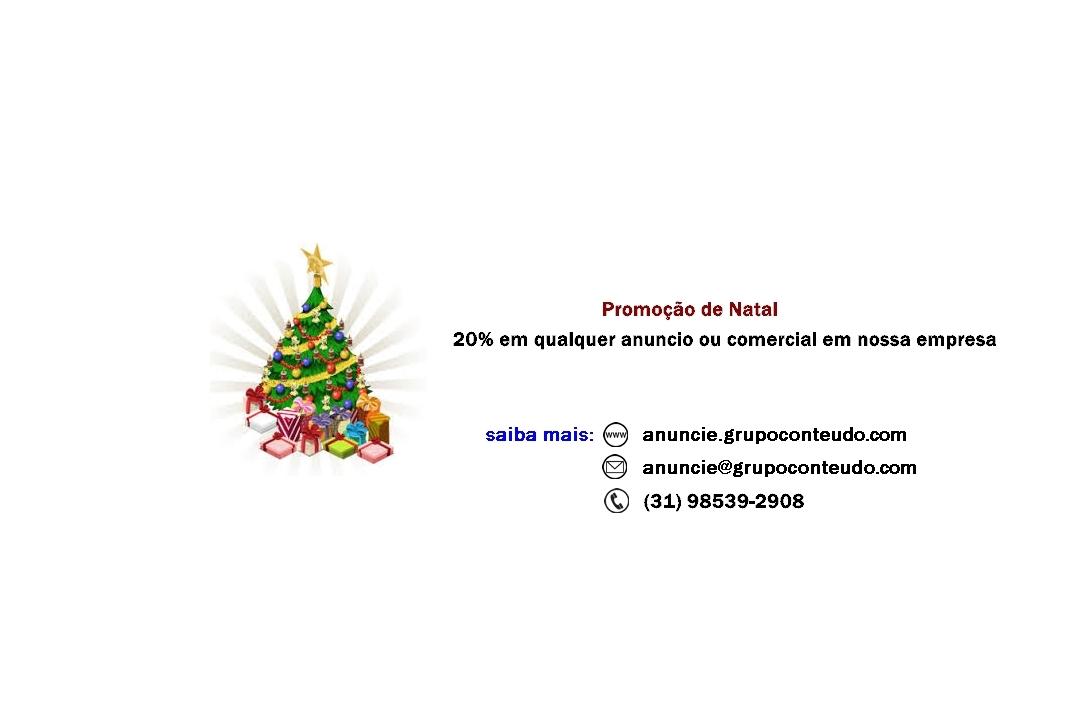 anuncie1
